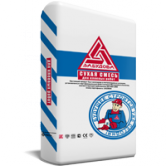 РСС для облицовочных наружных и внутренних работ, цементная,  М100  А1.0  F75  Пк3 №202  СТБ 1307-2002