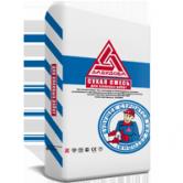 Сухая растворная смесь для облицовочных работ К 203  СТБ 1072-97, повышенной фиксации